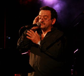 Rencontres musicales mediterraneennes bastia
